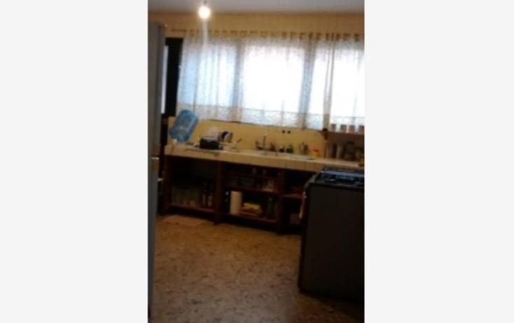 Foto de casa en venta en de la luz 400, chapultepec, cuernavaca, morelos, 1683258 no 08