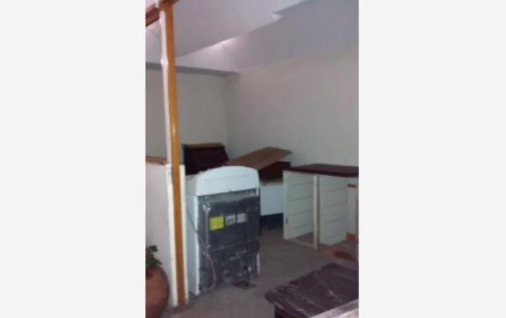Foto de casa en venta en de la luz 400, chapultepec, cuernavaca, morelos, 1683258 no 10