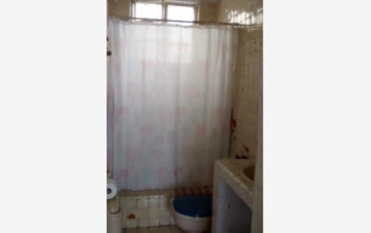 Foto de casa en venta en de la luz 400, chapultepec, cuernavaca, morelos, 1683258 no 13
