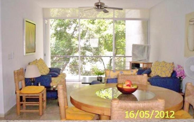 Foto de departamento en renta en de la luz 8, chapultepec, cuernavaca, morelos, 900167 no 06