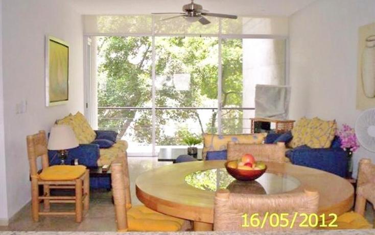 Foto de departamento en renta en de la luz 8, chapultepec, cuernavaca, morelos, 900167 No. 07
