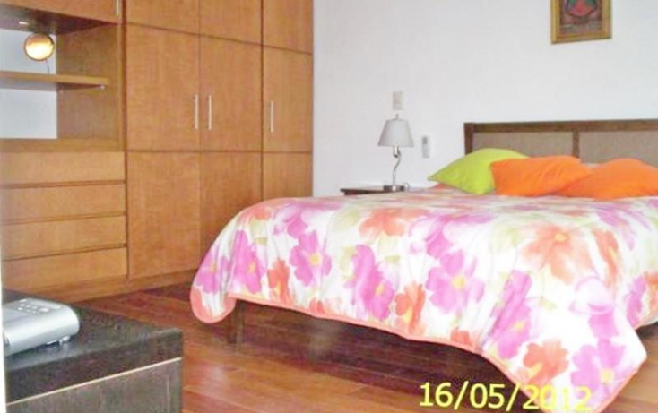 Foto de departamento en renta en de la luz 8, chapultepec, cuernavaca, morelos, 900167 no 08