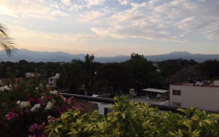 Foto de departamento en renta en de la luz 8, chapultepec, cuernavaca, morelos, 900167 No. 12