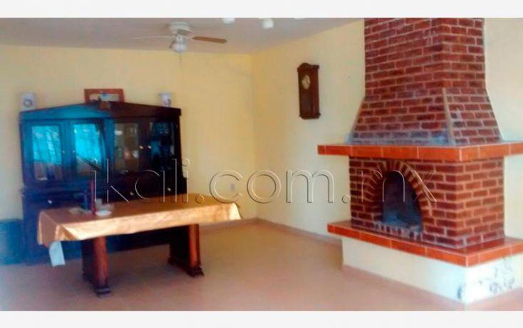 Foto de casa en venta en de la luz, la laja, coatzintla, veracruz, 1641140 no 01