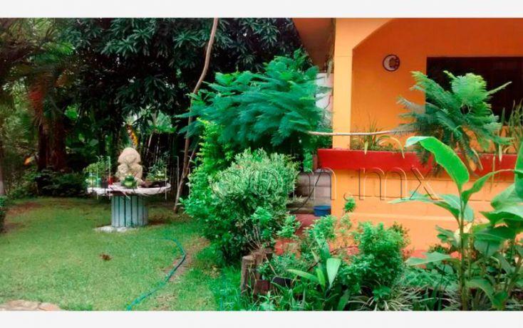 Foto de casa en venta en de la luz, la laja, coatzintla, veracruz, 1641140 no 02