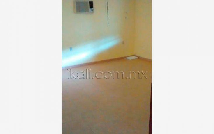 Foto de casa en venta en de la luz, la laja, coatzintla, veracruz, 1641140 no 03