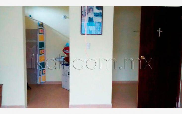 Foto de casa en venta en de la luz, la laja, coatzintla, veracruz, 1641140 no 05