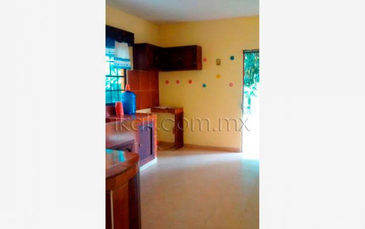 Foto de casa en venta en de la luz, la laja, coatzintla, veracruz, 1641140 no 06