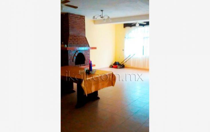 Foto de casa en renta en de la luz, la laja, coatzintla, veracruz, 1641158 no 08