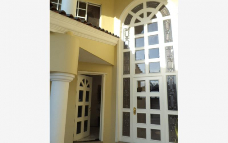 Foto de casa en venta en de la maestranza, guadalupe jardín, zapopan, jalisco, 728331 no 02