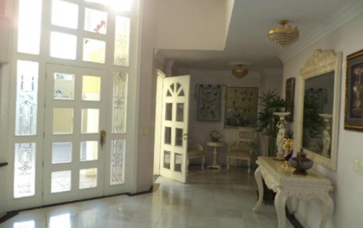 Foto de casa en venta en de la maestranza, guadalupe jardín, zapopan, jalisco, 728331 no 03