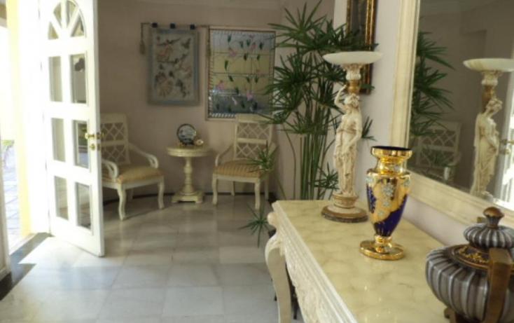Foto de casa en venta en de la maestranza, guadalupe jardín, zapopan, jalisco, 728331 no 04