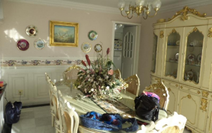 Foto de casa en venta en de la maestranza, guadalupe jardín, zapopan, jalisco, 728331 no 06