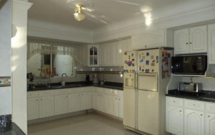 Foto de casa en venta en de la maestranza, guadalupe jardín, zapopan, jalisco, 728331 no 08
