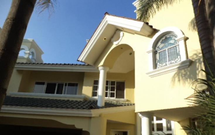 Foto de casa en venta en de la maestranza, guadalupe jardín, zapopan, jalisco, 728331 no 10
