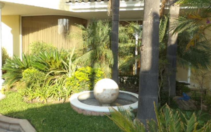 Foto de casa en venta en de la maestranza, guadalupe jardín, zapopan, jalisco, 728331 no 11