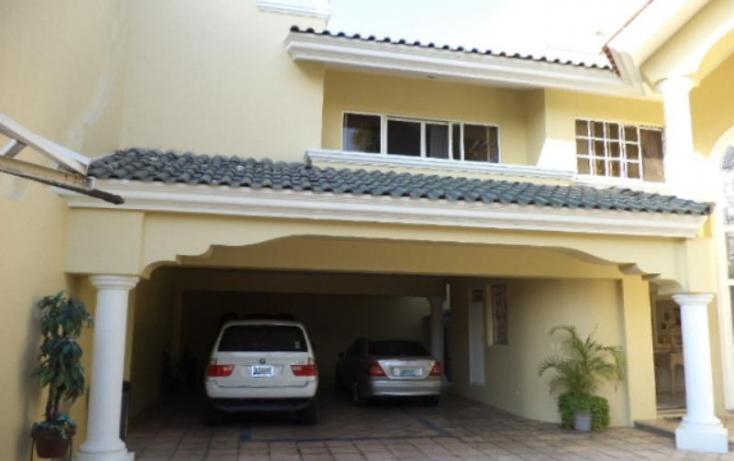 Foto de casa en venta en de la maestranza, guadalupe jardín, zapopan, jalisco, 728331 no 14