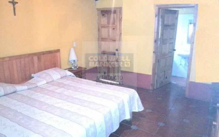 Foto de casa en venta en de la manzana 15, mazamitla, mazamitla, jalisco, 1445565 no 06