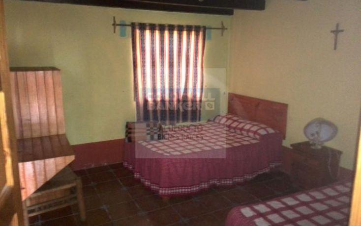 Foto de casa en venta en de la manzana 15, mazamitla, mazamitla, jalisco, 1445565 no 07