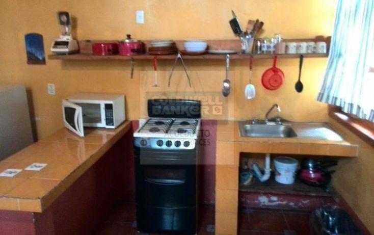 Foto de casa en venta en de la manzana 15, mazamitla, mazamitla, jalisco, 1445565 no 08