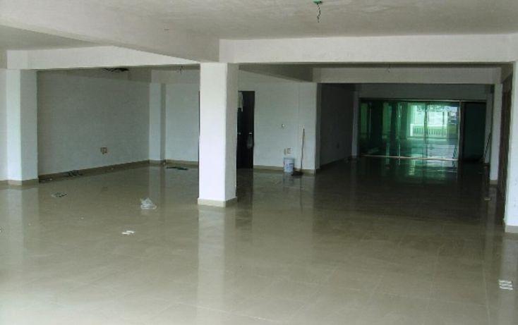 Foto de oficina en renta en de la marigalante 1, costa de oro, boca del río, veracruz, 1053727 no 02