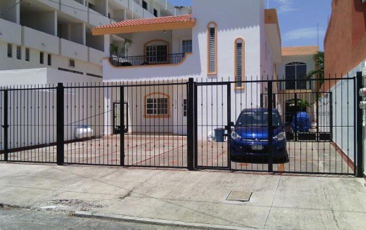 Foto de casa en venta en de la mojarra 5214, sábalo country club, mazatlán, sinaloa, 1158379 no 01