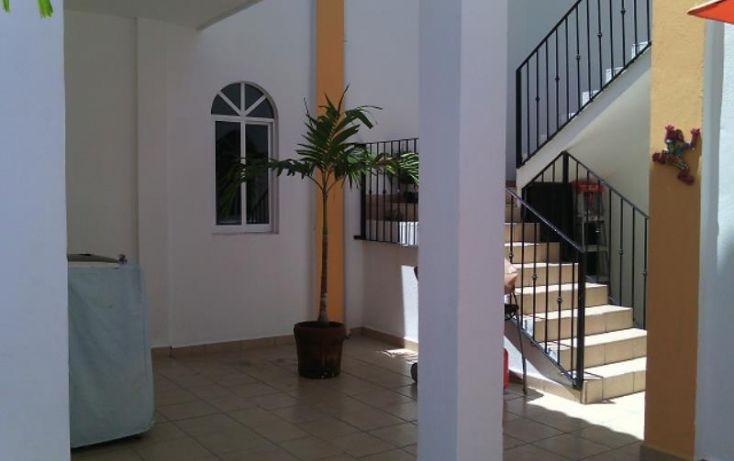 Foto de casa en venta en de la mojarra 5214, sábalo country club, mazatlán, sinaloa, 1158379 no 04