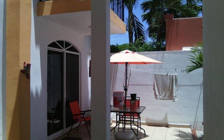 Foto de casa en venta en de la mojarra 5214, sábalo country club, mazatlán, sinaloa, 1158379 no 05