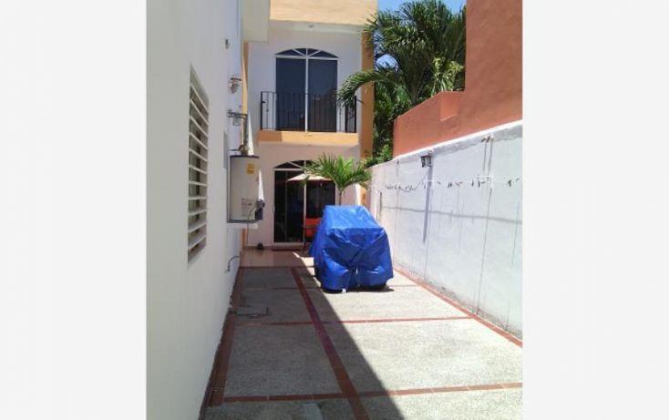 Foto de casa en venta en de la mojarra 5214, sábalo country club, mazatlán, sinaloa, 1158379 no 06