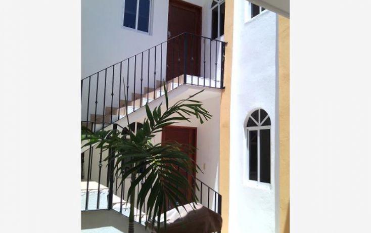 Foto de casa en venta en de la mojarra 5214, sábalo country club, mazatlán, sinaloa, 1158379 no 07