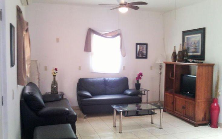 Foto de casa en venta en de la mojarra 5214, sábalo country club, mazatlán, sinaloa, 1158379 no 08
