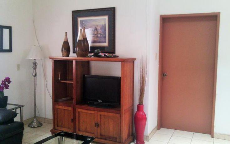 Foto de casa en venta en de la mojarra 5214, sábalo country club, mazatlán, sinaloa, 1158379 no 09
