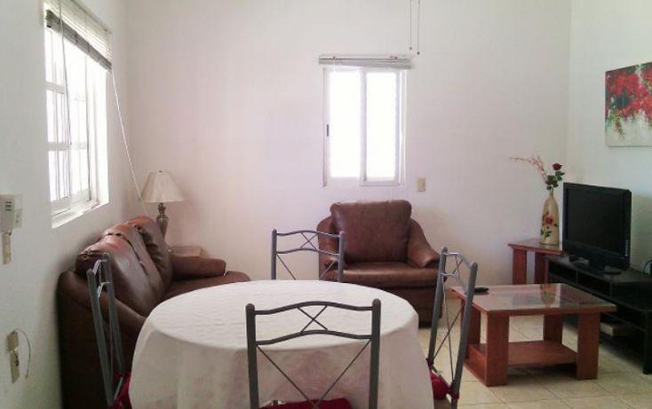 Foto de casa en venta en de la mojarra 5214, sábalo country club, mazatlán, sinaloa, 1158379 no 10