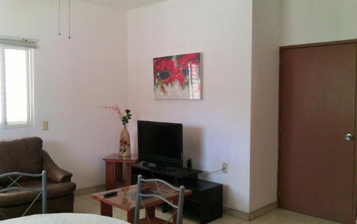 Foto de casa en venta en de la mojarra 5214, sábalo country club, mazatlán, sinaloa, 1158379 no 11