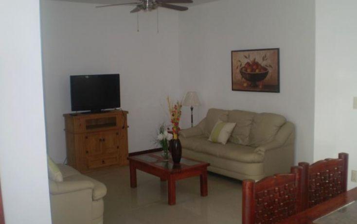 Foto de casa en venta en de la mojarra 5214, sábalo country club, mazatlán, sinaloa, 1158379 no 12