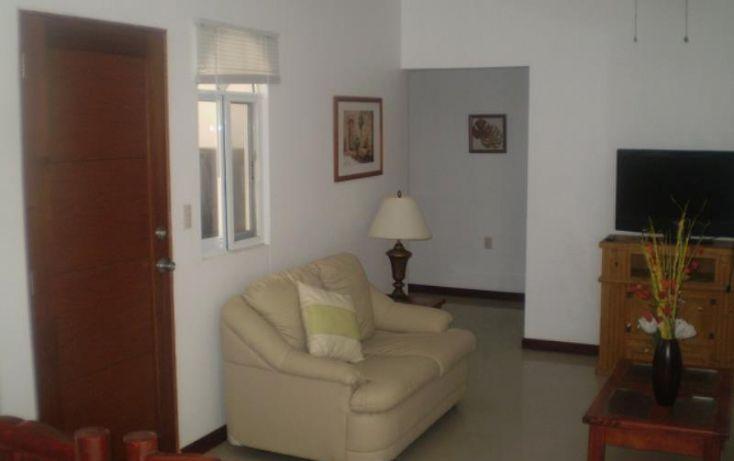 Foto de casa en venta en de la mojarra 5214, sábalo country club, mazatlán, sinaloa, 1158379 no 13