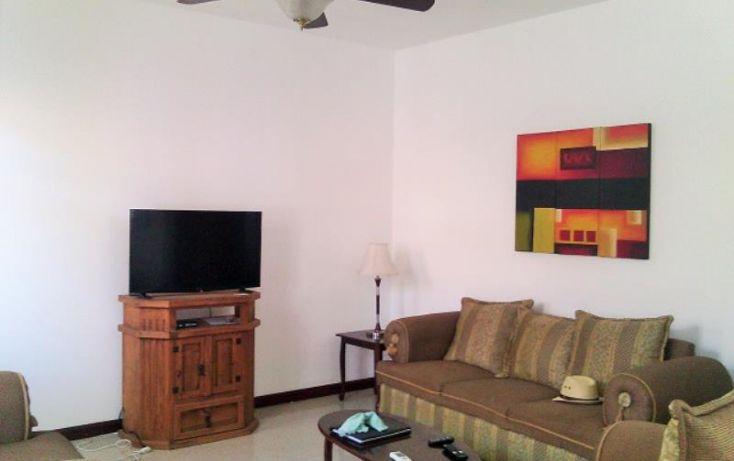 Foto de casa en venta en de la mojarra 5214, sábalo country club, mazatlán, sinaloa, 1158379 no 14