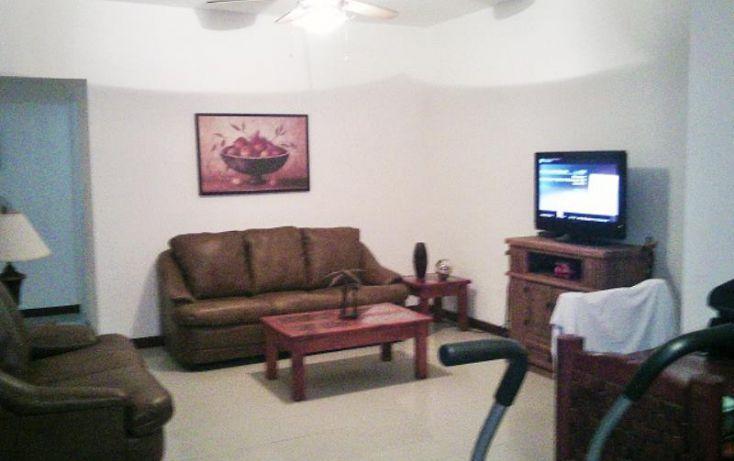 Foto de casa en venta en de la mojarra 5214, sábalo country club, mazatlán, sinaloa, 1158379 no 15