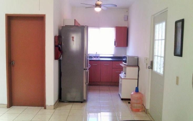 Foto de casa en venta en de la mojarra 5214, sábalo country club, mazatlán, sinaloa, 1158379 no 17