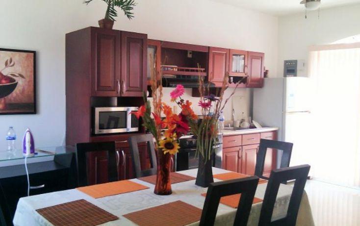 Foto de casa en venta en de la mojarra 5214, sábalo country club, mazatlán, sinaloa, 1158379 no 18