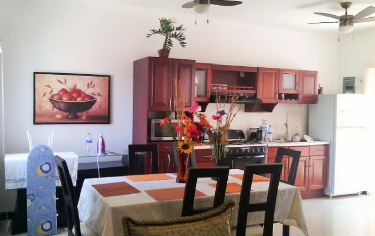Foto de casa en venta en de la mojarra 5214, sábalo country club, mazatlán, sinaloa, 1158379 no 19