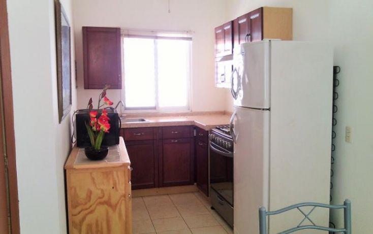 Foto de casa en venta en de la mojarra 5214, sábalo country club, mazatlán, sinaloa, 1158379 no 20