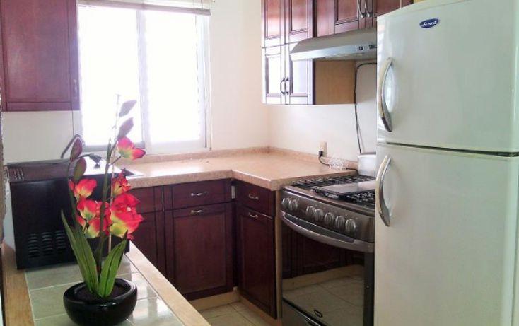 Foto de casa en venta en de la mojarra 5214, sábalo country club, mazatlán, sinaloa, 1158379 no 21