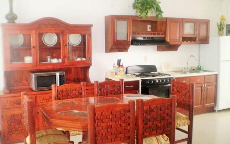 Foto de casa en venta en de la mojarra 5214, sábalo country club, mazatlán, sinaloa, 1158379 no 22