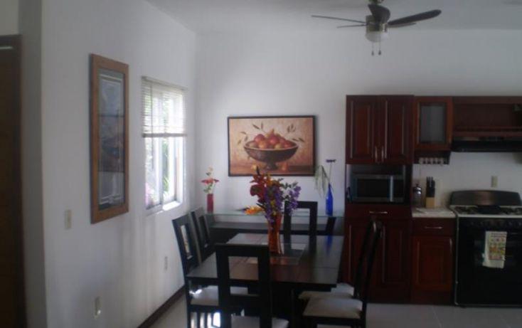 Foto de casa en venta en de la mojarra 5214, sábalo country club, mazatlán, sinaloa, 1158379 no 23