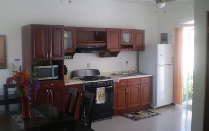Foto de casa en venta en de la mojarra 5214, sábalo country club, mazatlán, sinaloa, 1158379 no 24