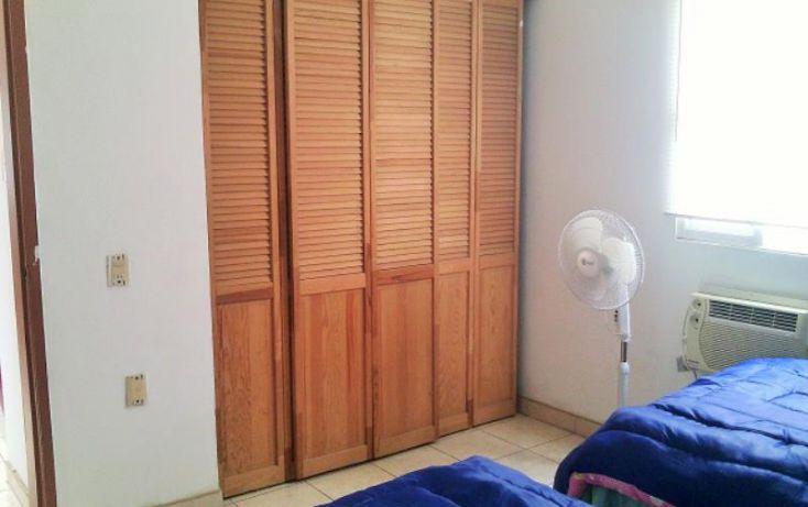 Foto de casa en venta en de la mojarra 5214, sábalo country club, mazatlán, sinaloa, 1158379 no 27