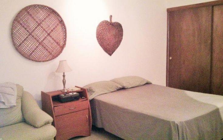 Foto de casa en venta en de la mojarra 5214, sábalo country club, mazatlán, sinaloa, 1158379 no 28