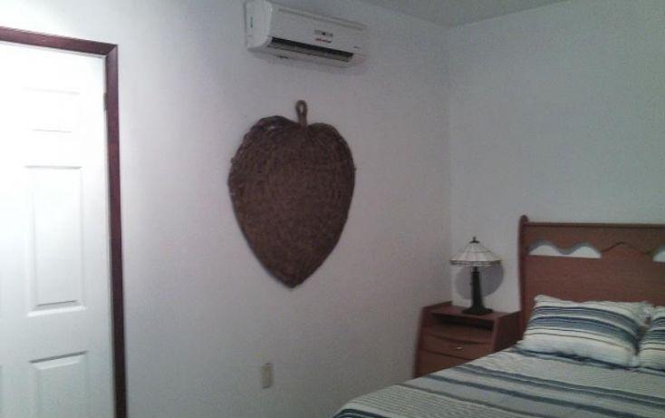 Foto de casa en venta en de la mojarra 5214, sábalo country club, mazatlán, sinaloa, 1158379 no 30