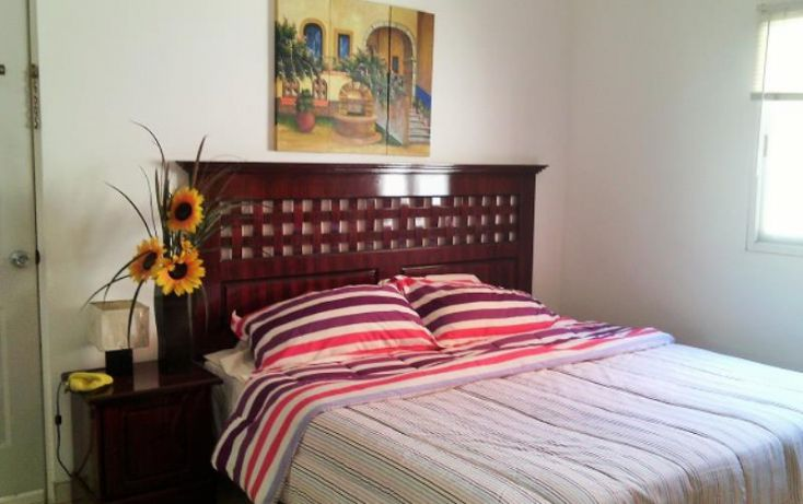 Foto de casa en venta en de la mojarra 5214, sábalo country club, mazatlán, sinaloa, 1158379 no 31